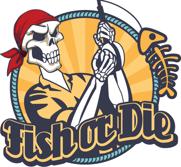 fish-or-die-635x589.png